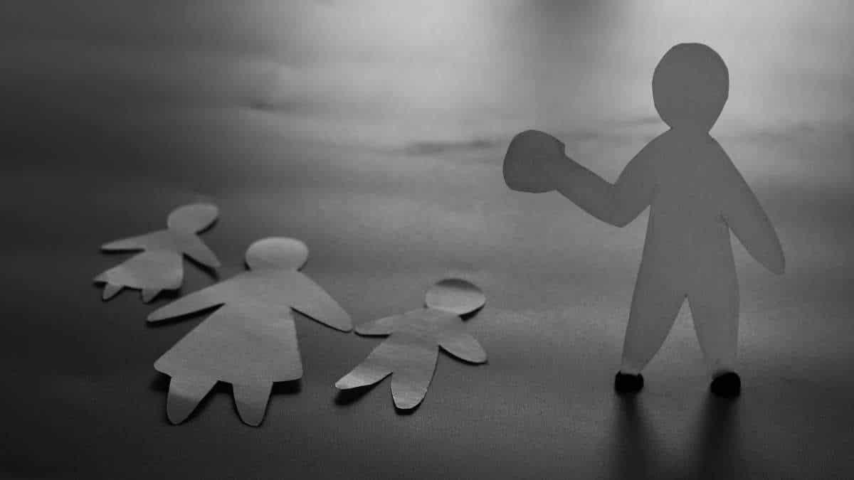 Eu amo meu filho e amo ser mãe, mas odeio o patriarcado